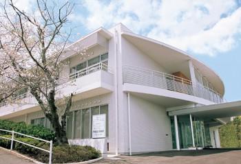 伊藤記念病院